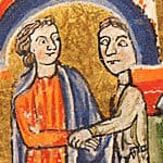 medieval marriage frontpage2