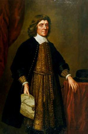 William c Calvertcecil (1)